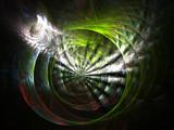 Gamma Vortex by razorjack51, Abstract->Fractal gallery