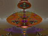 Planet Decor by Joanie, abstract->fractal gallery