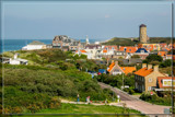 Domburg by corngrowth, photography->shorelines gallery