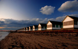 twilight cottages by solita17, Photography->Shorelines gallery