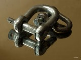 chain lock by stormdancer, Photography->Macro gallery