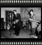 The Buddy Holly Story by mesmerized, photography->people gallery