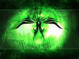 Green Symbol by graphics_pro89, computer gallery