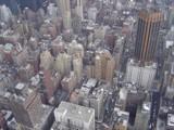 New York, New York by jono00, photography->city gallery