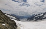 Aletsch Glacier by ro_and, photography->mountains gallery