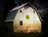A Barn ! by Starglow, photography->architecture gallery