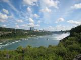 Niagara Falls, New York by mrobins3, Photography->Waterfalls gallery