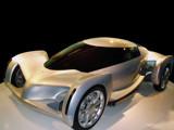 Prototype by CanoeGuru, Photography->Cars gallery
