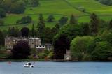 Lakeside by biffobear, photography->landscape gallery