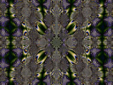 A Piece Of Work by Joanie, abstract->fractal gallery