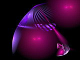 Imminent Domain by jswgpb, Abstract->Fractal gallery