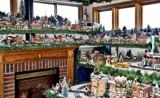 Christmas Village #3 by tigger3, holidays->christmas gallery