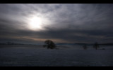 Winter View by coram9, Photography->Landscape gallery
