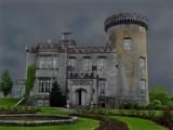 CastleDark by jriche, photography->manipulation gallery