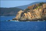 a stony sea by madmaven, Photography->Shorelines gallery