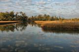 Davis Bayou by allisontaylor, photography->shorelines gallery