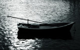 Waiting. by Mythmaker, Photography->Boats gallery