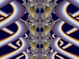 Frills Attached by Joanie, abstract->fractal gallery