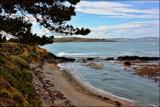 Kakanui Coast by LynEve, photography->shorelines gallery