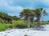 Florida Coast by Pistos, photography->shorelines gallery