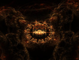Fit For A King by vangoughs, abstract->fractal gallery
