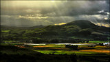 Karitane Skies by LynEve, photography->landscape gallery