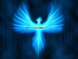Phoenix 2 by graphics_pro89, computer gallery