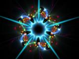 Supernova by razorjack51, Abstract->Fractal gallery