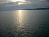 Peace by smokinjoebuds, photography->shorelines gallery