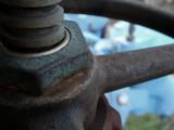 Valve 3 by xyccoc, Photography->Macro gallery