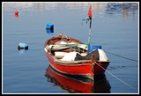 Still in good working order. by Bursa, photography->boats gallery