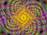 Psyco West Coast Choppers by Hottrockin, Abstract->Fractal gallery