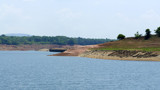 Madenur Dam by prashanth, photography->landscape gallery