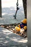 Bear of Tears by kimsoosun, photography->still life gallery