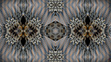 Rich But Not Famous by Joanie, abstract->fractal gallery