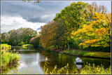 Stream In The Fall by corngrowth, photography->landscape gallery