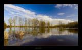 Vinne zoutleew by kodo34, Photography->Shorelines gallery