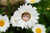 Daisy Dear by wheedance, Photography->Manipulation gallery