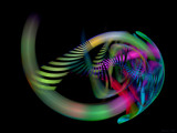 A What's-it by J_272004, Abstract->Fractal gallery