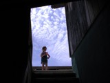 Heaven Sent by jojomercury, Photography->People gallery