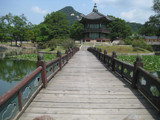 Temple in Japan by okidoki, Photography->Bridges gallery