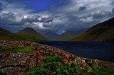 Wastwater 2 by biffobear, photography->landscape gallery