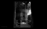 Ghosts in the Nave by coram9, photography->architecture gallery