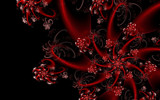 Rose Among Thorns by tealeaves, Abstract->Fractal gallery