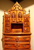 Cabinet De Luxe by Nikoneer, photography->general gallery