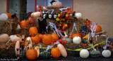 Halloween display by GIGIBL, holidays gallery