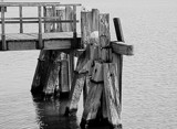Jetty by twinkel, photography->boats gallery