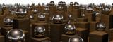 The Ultimate Ballroom by rabagojason, computer->3d gallery