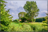 Rural View 3 by corngrowth, photography->landscape gallery