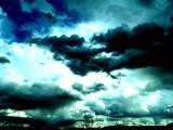Luminescent Skies by Otaku, Photography->Manipulation gallery